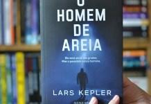 homem-de-areia_lars-kepler Home