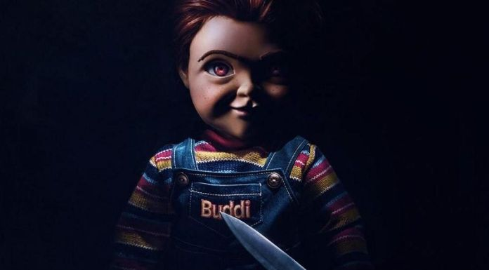 https___blogs-images.forbes.com_scottmendelson_files_2019_04_Chucky-New-Large_1200_1200_81_s Home