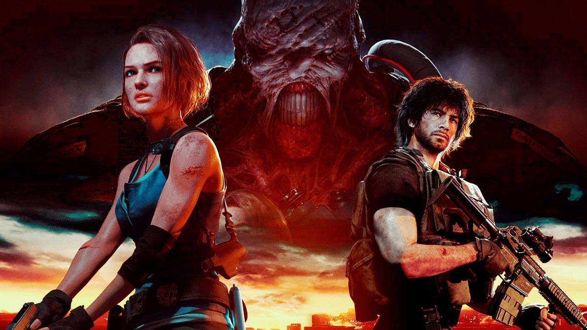 Análise: Resident Evil 3 Remake vale a pena? Tamanho é documento?