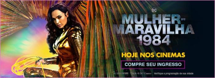 https://ingressos.mulhermaravilha1984.com.br/?campaign=ParceriasRegionais
