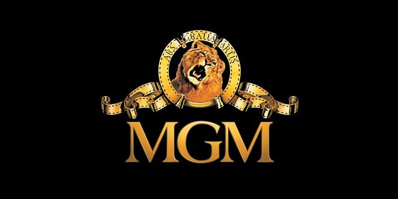 MGM   Estúdio e catálogo de filmes e televisão podem ser vendidos em breve