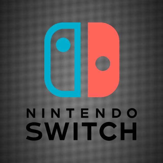 Os melhores jogos de Nintendo Switch