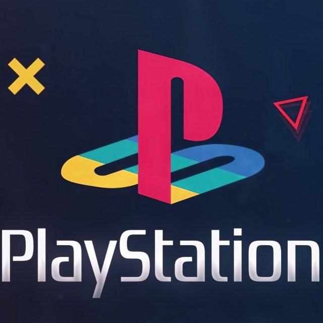 Os games mais aguardados para o PS5