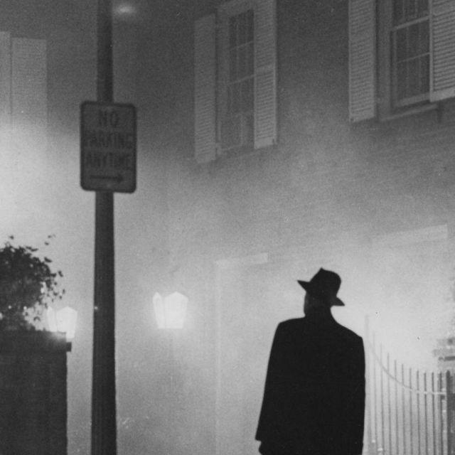 Mês do Horror – Qual filme marcou sua vida?
