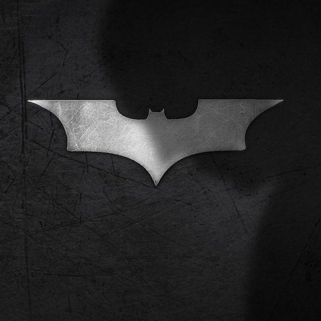 The Batman  – Confira o novo trailer do filme