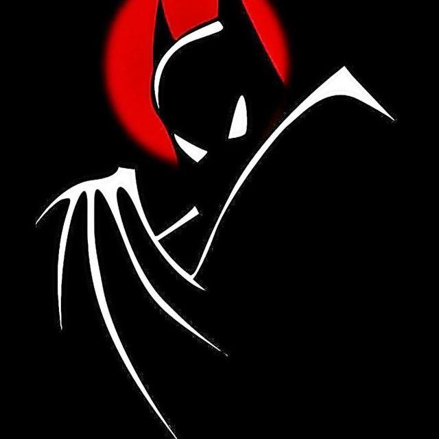 The Batman  – Confira o trailer animado do filme