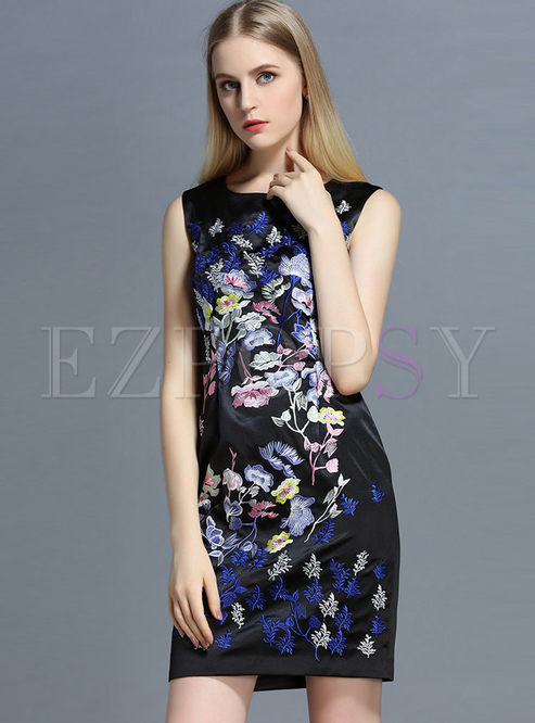 Buy dresses where to get bodycon jeans