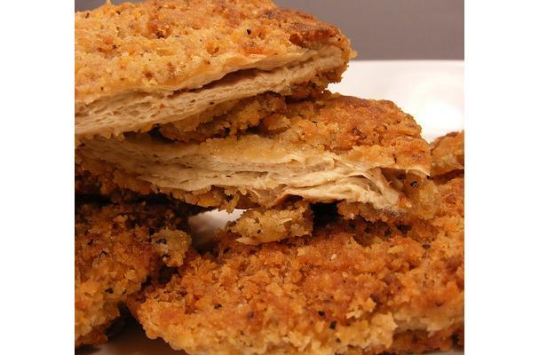 Vegan Menu Free Gluten Thanksgiving