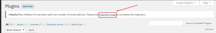 rtmedia-pro-migration-notice