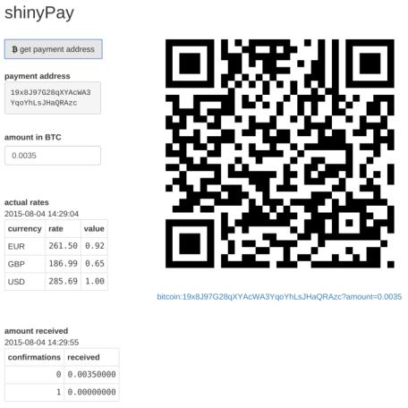 shinyapp