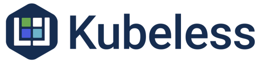 Kubeless Kubernetes-native serverless framework
