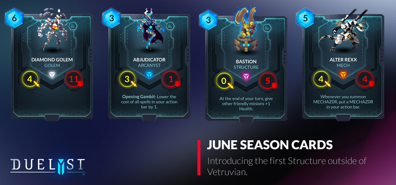 june_season_cards