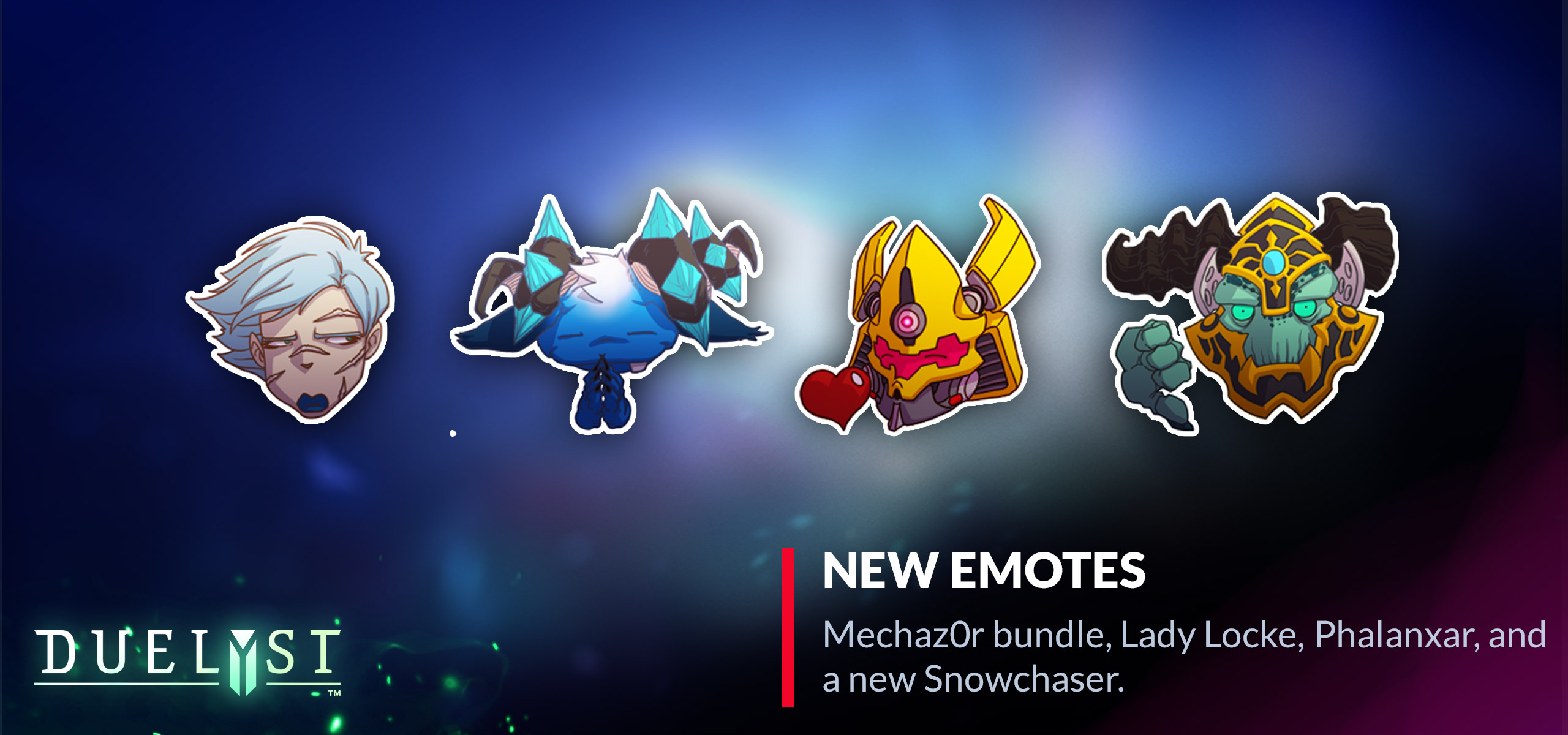 duelyst_august_emotes