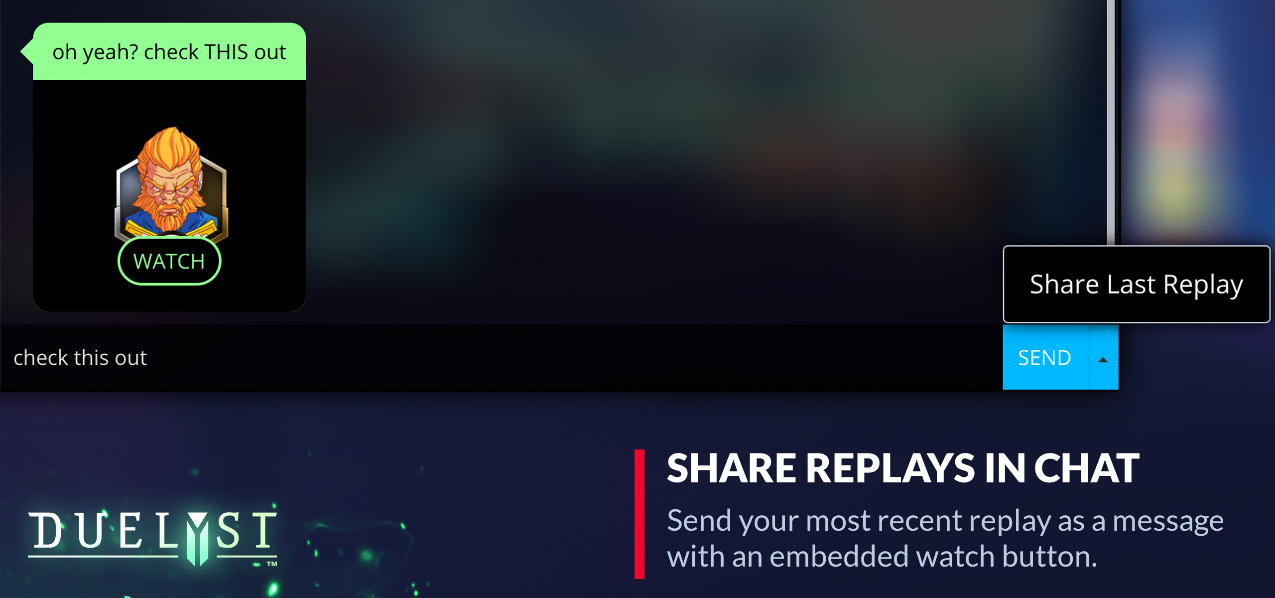 duelyst_august_share_replay