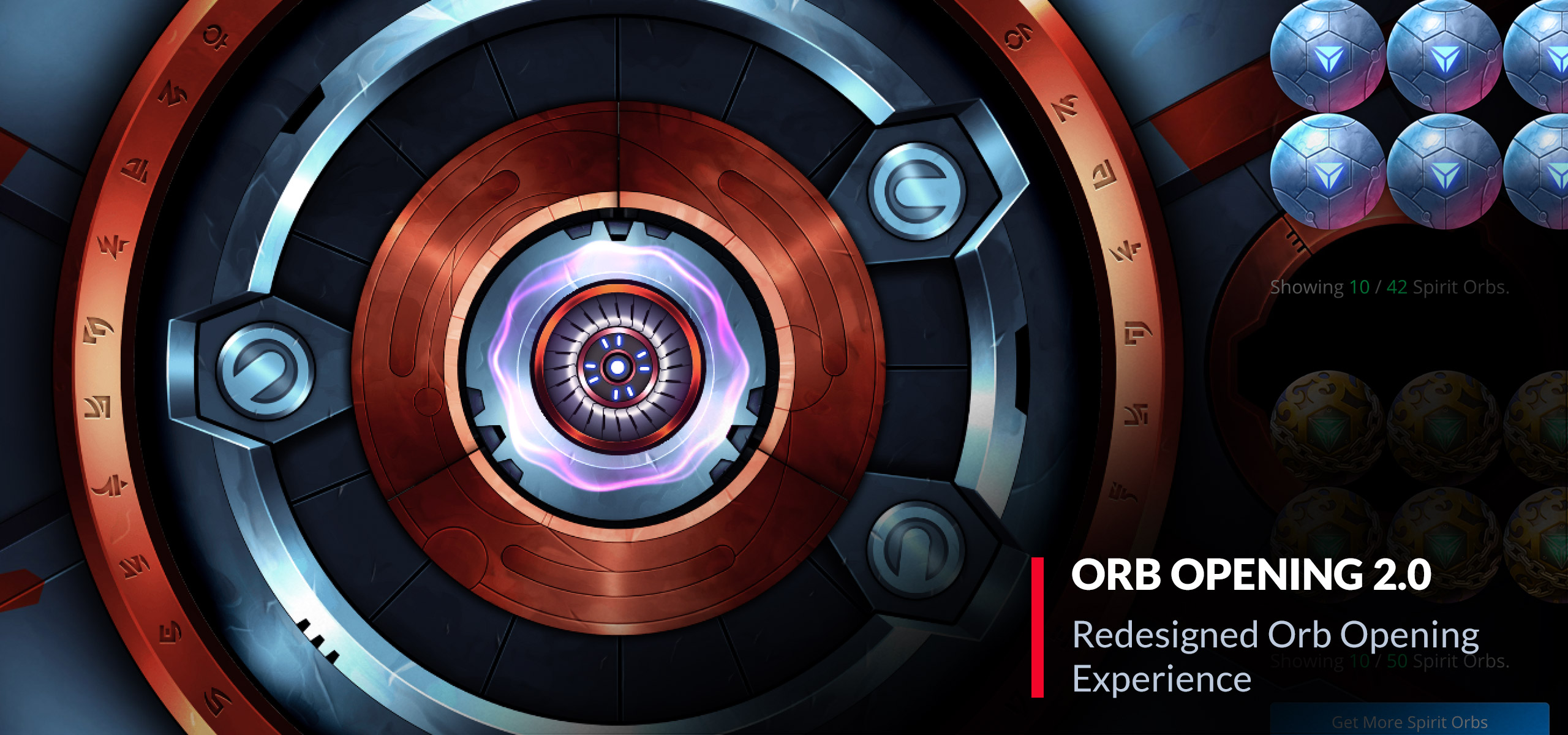 orb_opening