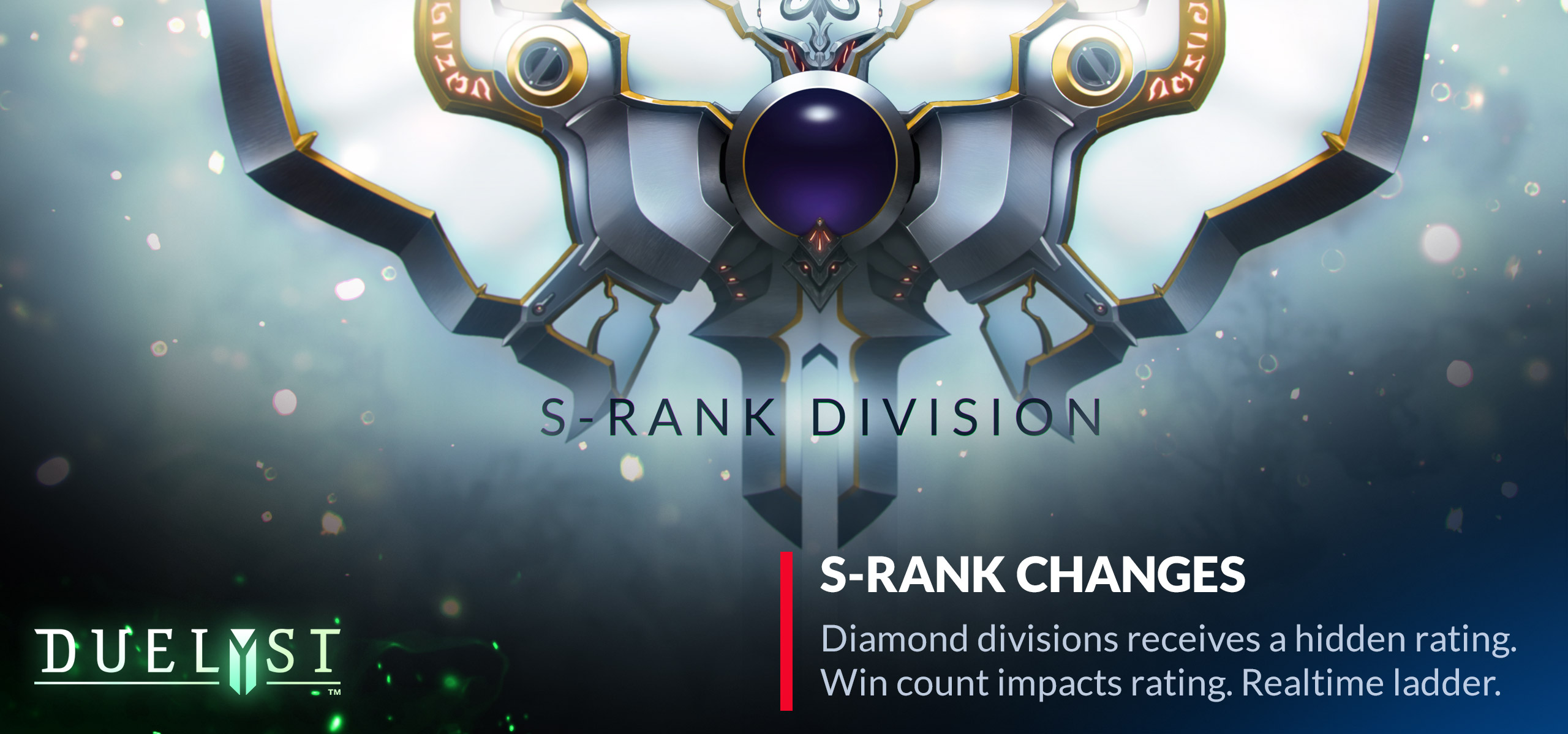 srank_changes
