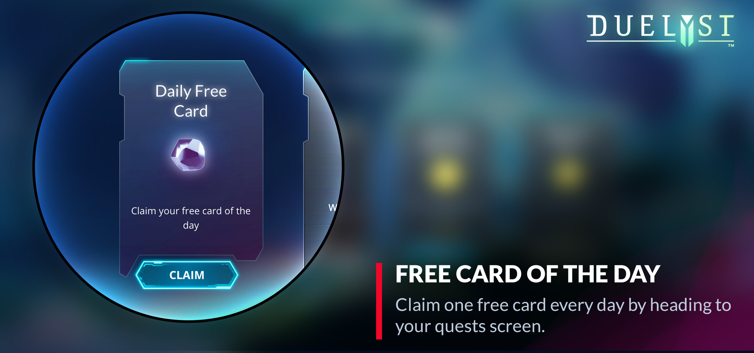 free_card_of_the_day