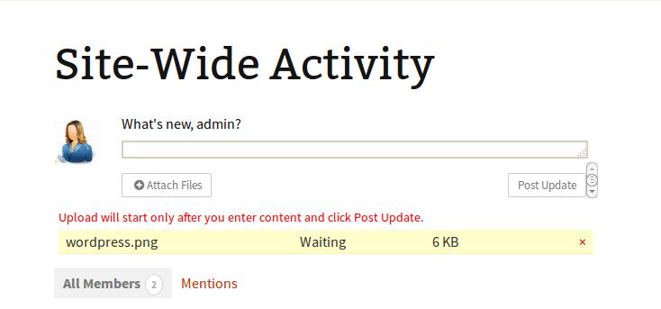 post-update-text-message-orig