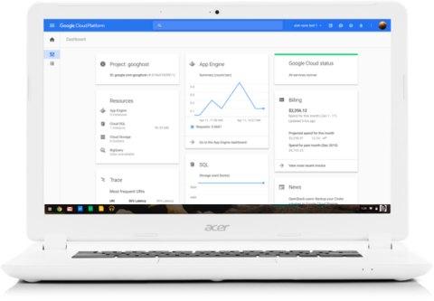 0 free credit for 3 months Google Cloud Platform