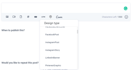 designtype.png