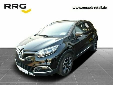 Renault Xmode Used Search For Your Used Car On The Parking