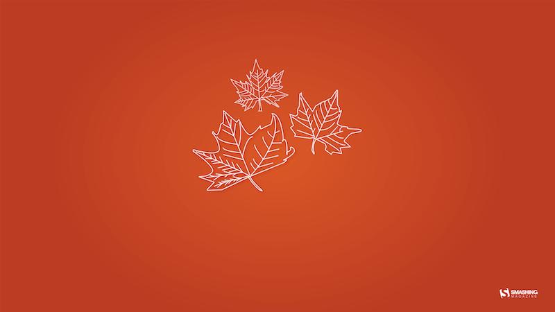 Simple Leaves