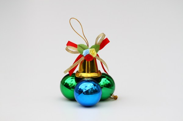 60 Splendid Christmas Stock Photos [Freebie] — Smashing ...