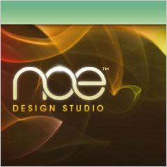 NOE Design Studio