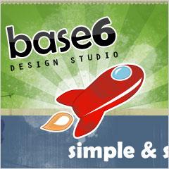 Base6 Design Studio