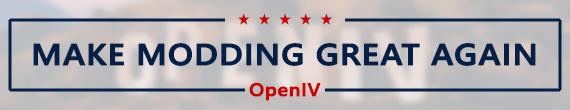 OpenIV 2.9