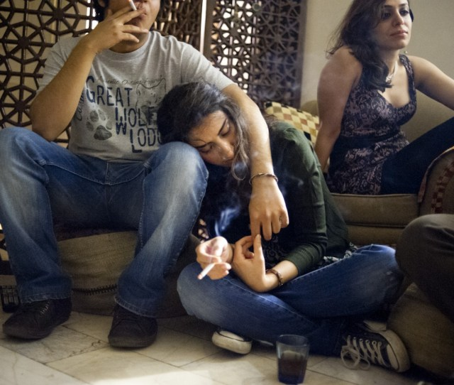 Sex Picture Iran Girl