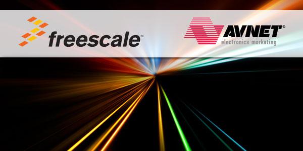 Leveraging on-board acceleration technologiesto maximize performance