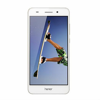 Huawei® Honor 5A 5.5'' Android 6.0 4G Smartphone RAM 2GB + ROM 16GB 13MP Back Camera 3100mAh Battery
