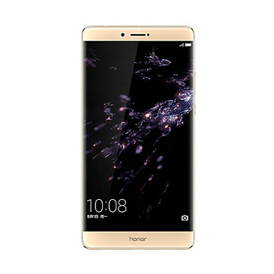 Huawei® NOTE 8 6.6 2K 2.5D Android 6.0 4G Metal Smartphone (Fingerprint OTG Dual SIM Octa Core 13MP 4GB 128GB 4500mAh)