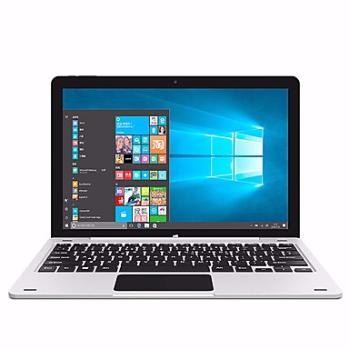 Teclast Tbook-12 Pro Android 5.1 / Windows 10 Tablet RAM 4GB ROM 64GB 12.1 Inch 1920*1200 Quad Core Without Keyboard