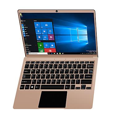 YEPO 737A laptop notebook 13.3 inch Intel N3450 Quad Core 6GB DDR3L 128GB emmc Windows10 Intel HD 6GB