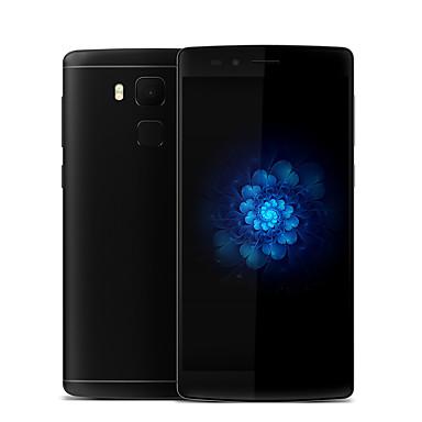 Vernee Apollo X 5.5 inch 4G Smartphone (4GB + 64GB 13 MP Deca Core 3500)