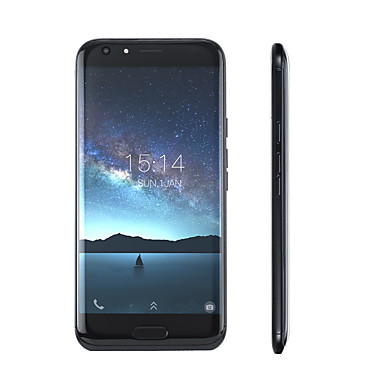 DOOGEE BL5000 5.5 Android 7.0 4G Phone with 4GB RAM 64GB ROM MT6750T Octa-Core 13.0MP Dual Rear Camera Lens