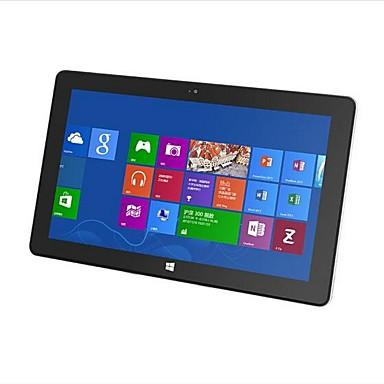 Jumper 6S PRO 11.6 inch Windows Tablet (Windows10 1920*1080 Quad Core 6GB+64GB) / Micro USB / TF Card slot / 3.5mm Earphone Jack / IPS