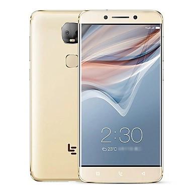 LeTV Letv Le Pro 3 (X651 for 32GB version) 5.5 inch Cell Phone (4GB + 32GB 13 MP Deca Core 4000)