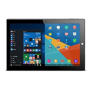 Onda Onda obook 20 plus 10.1 Inch Dual System Tablet ( Windows10 Android 5.1 1920*1200 Quad Core 4GB+64GB )