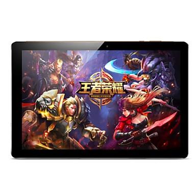 Onda Onda V10 Plus 10.1 Inch Android Tablet ( Android6.0 2560x1600 Quad Core 2GB+32GB )