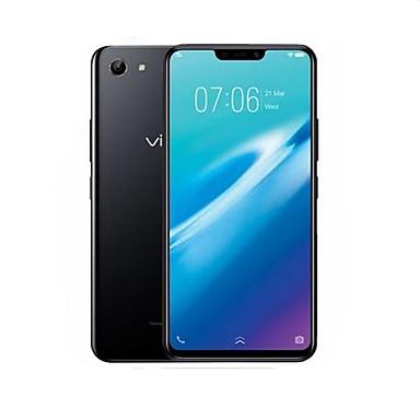 "vivo Y81 6.2 inch "" 4G Smartphone ( 3GB + 32GB 13 mp MTK Helio P22 3260 mAh mAh )"