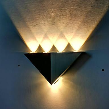 lightinthebox