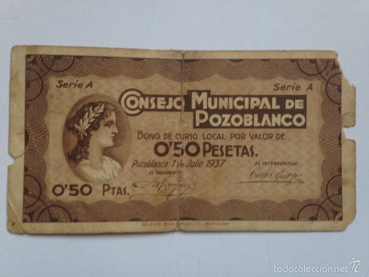 Resultado de imagen de Pozoblanco 1937 imagenes