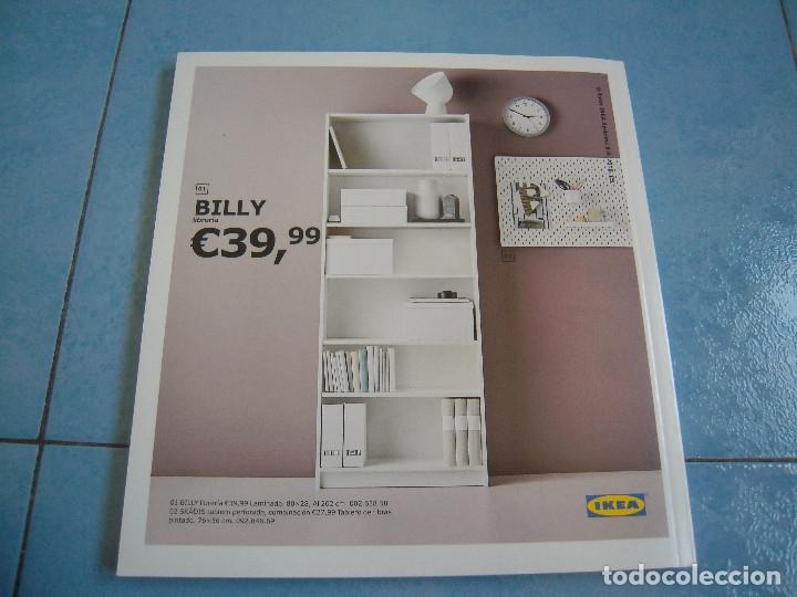 Catálogo Ikea 2018 2019