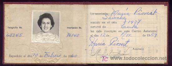 Resultado de imagen de centro asturiano la habana