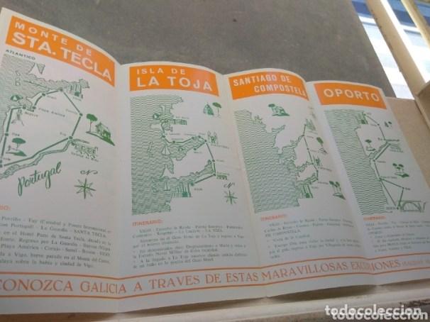 Resultado de imagen de Agencia de viajes cantabria en vigo