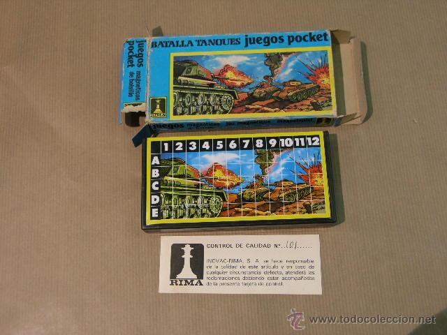 Juegos Pocket Usado Lote Juegos Gb Gameboy Pocket Monster