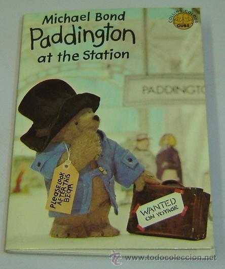 paddington bear kaufen # 67